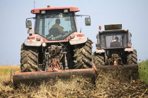 Agricultura retrasa a febrero el plazo de presentación de cesiones de derechos de pago básico de PAC en 2021