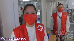 Cruz Roja Española invita a tomar parte en su Reto Social Empresarial