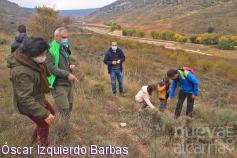 Descubrir Guadalajara a través de su Naturaleza