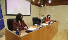 La Comisión sobre Despoblación en las Cortes de CLM llega a su fin tras escuchar a 46 ponentes y en un mes tendrá sus conclusiones