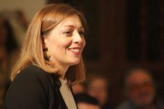 Cabanillas adjudica la gestión de la Escuela Municipal de Música y Danza