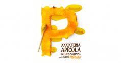 Abierto el concurso para diseñar el cartel de la 40 Feria Apícola Internacional