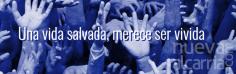 La iglesia de San Ginés se teñirá de azul en el Día del Daño Cerebral
