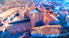 Carcelén, compromiso colectivo para impulsar el turismo