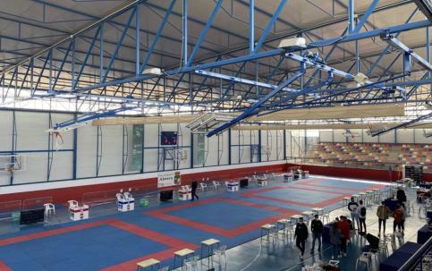 Alovera destina 30.000 euros para los clubes deportivos locales