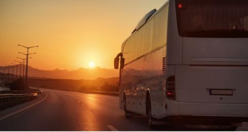 Arranca el servicio de transporte gratuito de Cifuentes, Masegoso  y Trillo con Guadalajara