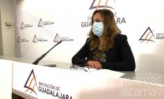 La Diputación mantendrá en el presupuesto 2021 las ayudas a pymes y autónomos