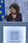 El Gobierno asegura que las vacunas y pruebas COVID-19 estarán en España exentas del IVA
