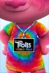 Trolls 2: La culpa la tiene Pixar