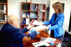 Fallece Francisco Javier Orozco, Gerente del Partido Popular