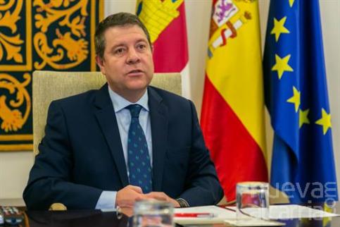 Aprobadas las nuevas medidas contra el Covid-19: Toque de queda a las 22.00, confinamiento de municipios y cierre de hostelería