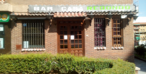 Un cásico de Guadalajara de toda la vida, Casa Redondo, ahora te prepara la comida para llevar