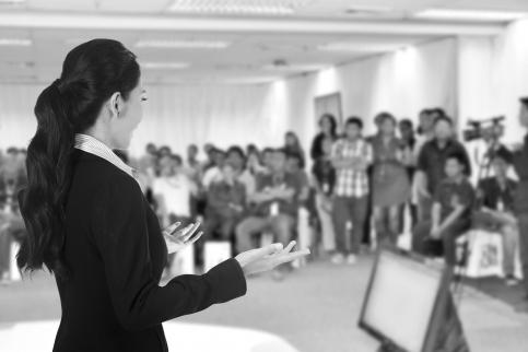 Más de una decena de actividades en el Centro Ibercaja de Guadalajara para la semana que viene