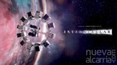 Interstellar: Viaje espacial al centro de las emociones