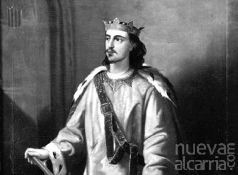 Tres privilegios inéditos de Alfonso III  de Aragón para Maranchón, Clares y Balbacil