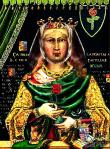 Catalina de Lancaster, reina y señora de Atienza