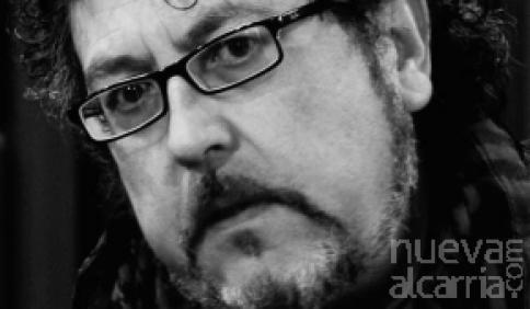 Fallece Fernando Romo, director teatral y actor fundador de Fuegos Fatuos e impulsor del FUT