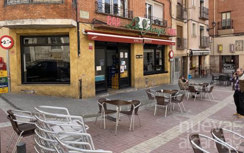 El Ayuntamiento de Molina de Aragón apoya firmemente a la hostelería local