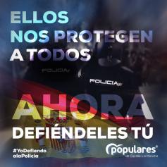 El PP de Guadalajara pide