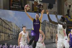 El Lujisa vuelve a la competición en Canarias con muchas bajas