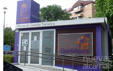La Concejalía de Turismo pone en marcha un taller familiar para conocer la historia de la primera imprenta en Guadalajara