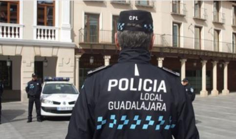 Casi medio centenar de denuncias interpuestas la semana pasada por incumplir las medidas anti Covid