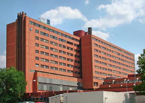 El Área Integrada de Guadalajara retoma las sesiones clínicas hospitalarias para la formación continuada de los profesionales