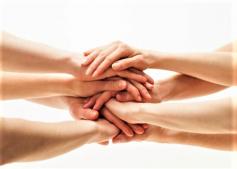 Las asociaciones de Yebes dispondrán de 7.000 € para organizar actividades y gastos de funcionamiento