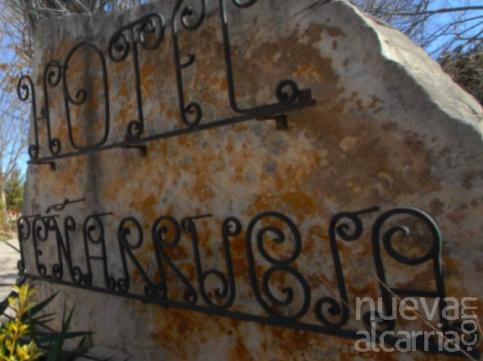 La hostelería de la comarca de Molina lucha por su supervivencia