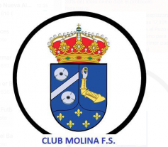 Jornada deportiva en Molina de Aragón