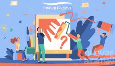 El Ferial Plaza te invita a demostrar tus dotes artísticas... y ganar premios con ello