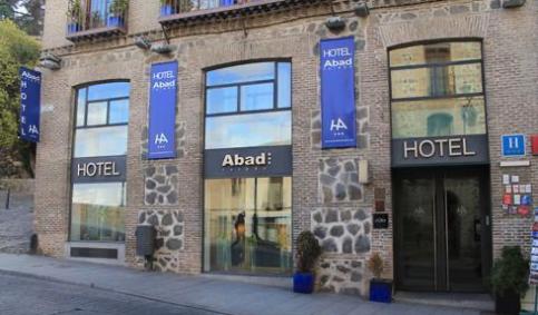 La ocupación hotelera alcanzó el 13,7% en Castilla-La Mancha durante el mes de febrero