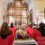 Una mirada hacia dentro en Semana Santa