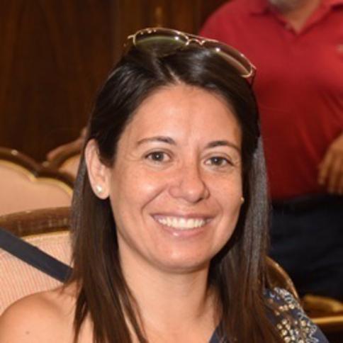 Bárbara García, nueva consejera de Bienestar Social en sustitución de Aurelia Sánchez, que irá al Senado por Vaquero