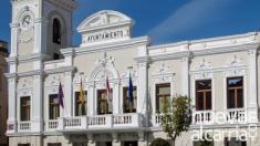 Ciudadanía y asociaciones de Guadalajara pueden opinar sobre estado de la cultura en la ciudad a través de una encuesta