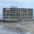 Aquel fallido 'Hotel Alcarria Palace' en la zona de El Balconcillo de Guadalajara