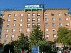Muere un paciente en Toledo con sospecha de reacción adversa a la vacuna de AstraZeneca
