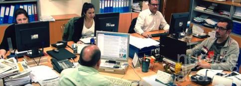 Nueva Alcarria se afianza como líder informativo online en Guadalajara