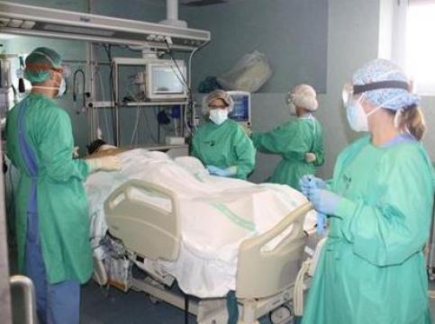 Sube un 30% el número de positivos por Covid en Guadalajara y se registran dos muertes