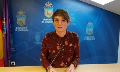 Aike propone al Ayuntamiento movilizar ayudas también para el sector cultural