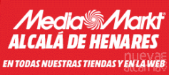 Día sin IVA en Media Markt... y puedes aprovecharlo desde Guadalajara