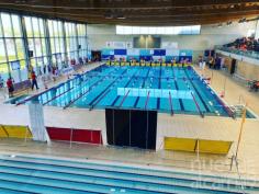 El pleno del Ayuntamiento aprueba el reglamento regulador de las instalaciones deportivas municipales, inexistente hasta ahora