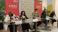 El Gobierno regional concede 218 ayudas para personas autónomas y familiares colaboradores de Guadalajara por importe de 654.000 euros