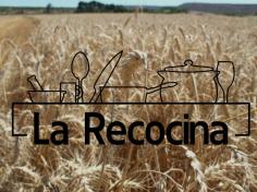 La Recocina, una oportunidad para el desarrollo en Molina