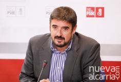 El PSOE destaca que las peluquerías y centros de belleza recibirán ayudas directas del Gobierno de CLM
