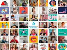 En el Día Mundial de la Esclerosis Múltiple, AEDEM-COCEMFE solicita la puesta en marcha del nuevo baremo de discapacidad