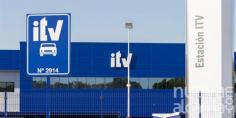 Entra en vigor la nueva normativa de las ITV, más estricta y adaptada al Brexit