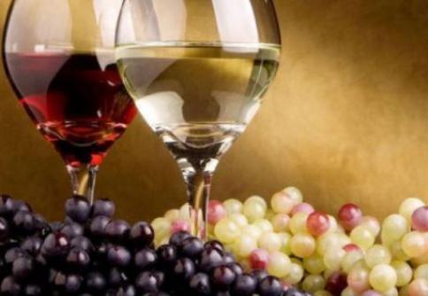 El sector vitivinícola podrá solicitar la ayuda directa de 206 millones para paliar la pérdida de ingresos por el COVID