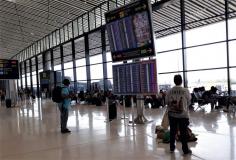 C-LM trabaja ya para que el pasaporte Covid para viajar por Europa pueda emitirse a partir del 1 de julio