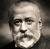 Menéndez Pelayo (1856-1912)